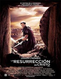 Risen (Resucitado) (2016) [Latino]