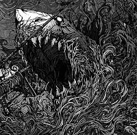 Dakuwaqa, un monstruo temerario, fiero y guardian de los arrecifes.