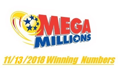 mega-millions-winning-numbers-november-13