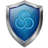 IBM Spectrum Protect 7.1.3