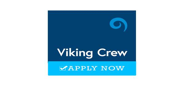 Hiring Male & Female Crew For YACHT, Cruise Ships (Wordwide Jobs