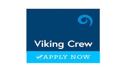 Hiring Male & Female Crew For YACHT, Cruise Ships (Wordwide Jobs)