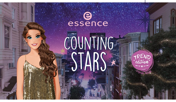 essence counting stars trend edition
