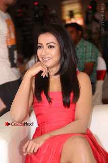 Actress Catherine Tresa Unveils Intex Air Conditioners  0119.jpg