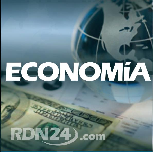 Noticias de Economía