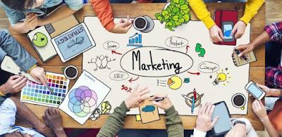 6 bí quyết giúp startup làm marketing hiệu quả