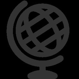 Cara Mengetahui Negera Pengunjung berdasarkan IP address dengan PHP