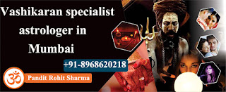 Get Love Marriage problem solution in Mumbai