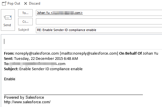 SimplySfdc com: Salesforce: noreply@salesforce com on behalf of