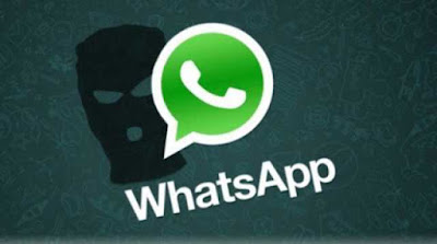 [Latest Trick] How To Hack WhatsApp Account 2016