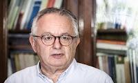 Κοινή σύσκεψη των υποψηφίων ζητά ο Αλιβιζάτος