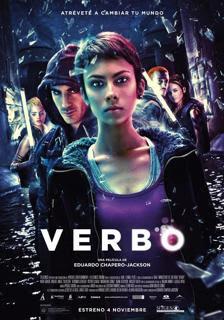 descargar Verbo (2011), Verbo (2011) español