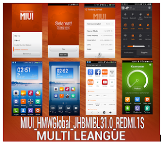 http://the-daffi.blogspot.co.id/2015/11/rommiui-original-redmi1s-mtk6572.html