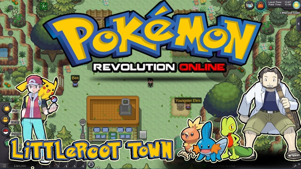 Where to go after slateport city in pokemon global revolution