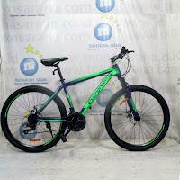 Sepeda Gunung Evergreen EG530