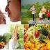 5 Cara Menerapkan Pola Hidup Sehat Dalam Kehidupan Sehari-hari