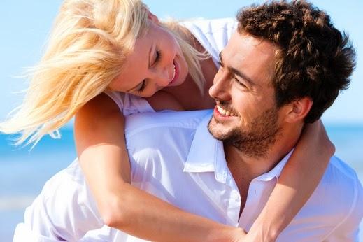 تنزعجين من بدانة زوجك؟ اليك 5 طرق للتعامل معه!
