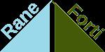 Rane Forti Logo