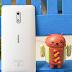 Hal Wajib Yang Harus Kamu Tahu Sebelum Membeli Nokia 6