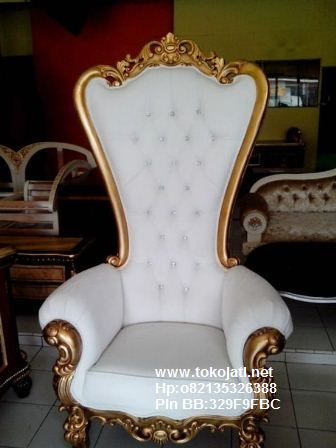 Jual Mebel Jepara,Toko Mebel Jati klasik,Furniture Mebel Jepara code mebel ukir jepara A1131 sofa klasik model Racoco ukiran jepara,FURNITURE UKIR JEPARA|FURNITURE JATI JEPARA|FURNITURE DUCO JEPARA|FURNITURE KLASIK JEPARA|FURNITURE UKIRAN JEPARA|FURNITURE JATI KLASIK|FURNITURE FRENCH STYLE|FURNITURE  CLASSIC EROPA|FURNITURE CLASSIC FRENCH JEPARA|FURNITURE JEPARA|FURNITURE UKIR JATI|FURNITURE  JEPARA TERBARU|FURNITURE JATI|FURNITURE CLASSIC|FURNITURE DUCO PUTIH MEWAH,FURNITURE KAMAR SET UKIRAN JATI KLASIK JEPARA|FURNITURE RUANG TAMU JATI KLASIK DUCO|FURNITURE DUCO PUTIH|FURNITURE KLASIK GOLD SILVER|FURNITURE JATI COKELAT|FURNITURE FRENCH PUTIH MEWAH|FURNITURE JATI UKIRAN JEPARA