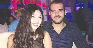 Τροχαίο στην Κρήτη: Ένας κακός χειρισμός οδήγησε στην τραγωδία