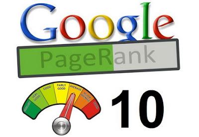 Apa itu SEO ( Search Engine Optimization ) ? Bagaimana Menerapkan SEO di Blog