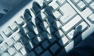 فشلت نيو ساوث ويلز في حماية البيانات الخاصة للجمهور من احتيال الهوية