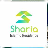 Rumah syariah, rumah syariah jakarta, rumah syariah bandung, jual rumah syariah, rumah syariah murah, kredit rumah syariah, perumahan syariah, rumah syariah bekasi, rumah syariah bogor, perumahan syariah jakarta timur, rumah syariah tangerang, rumah kpr syariah, rumah syariah depok, perumahan syariah bandung, perumahan syariah murah, perumahan syariah di bandung, kpr rumah syariah, perumahan syariah jakarta, perumahan syariah di bogor, kredit rumah syariah tanpa bank, perumahan syariah di bekasi, perumahan syariah bogor, perumahan syariah bekasi, pembiayaan rumah syariah, perumahan syariah di tangerang, perumahan syariah tangerang, perumahan syariah di depok, perumahan syariah depok, perumahan syariah tanpa riba, perumahan syariah di cikarang, perumahan syariah cikarang, perumahan syariah karawang