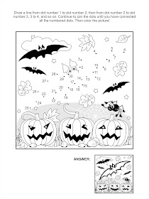 Promoting Success: Free Stellaluna Bat Activities and