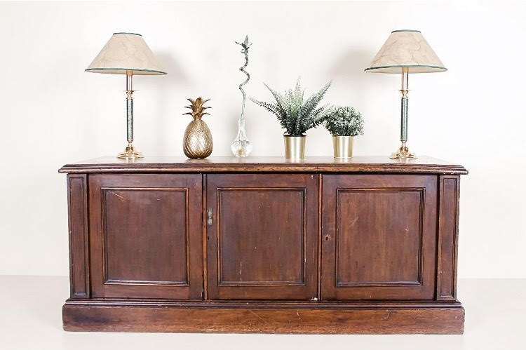 Here Are Our Top Tips On How To Clean And Look After Your Clic Vintage Dressing Tables Cleaning Mahogany Furniture