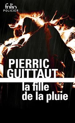 http://www.gallimard.fr/Catalogue/GALLIMARD/Folio/Folio-policier/La-fille-de-la-Pluie