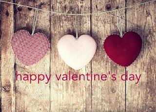 Restaurants-for-valentine-day-Romantic-Dinner-Date-1080p