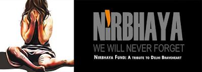 Nirbhaya+Fund