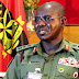 Nigerian Army University receives Take-off Grant