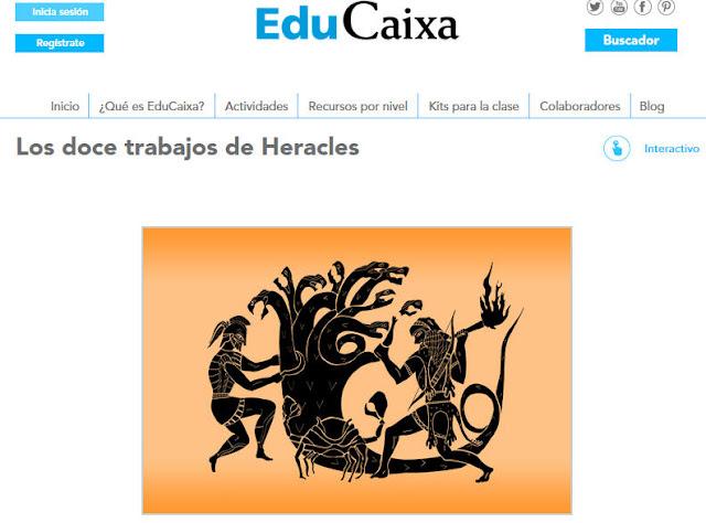 https://www.educaixa.com/-/los-doce-trabajos-de-heracles