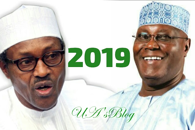 Omokri: Atiku Ready To Debate Buhari In Aso Rock, Daura, Or Sudan