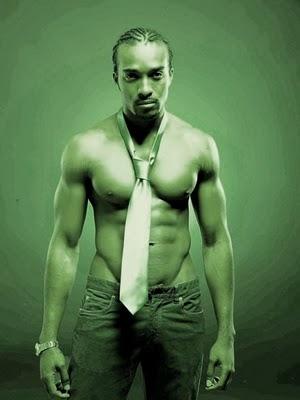 igbo nigerian men - photo #37