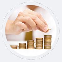 Przypomnienie dla korzystających z promocyjnego oprocentowania na koncie oszczędnościowym Profit w Banku Millennium