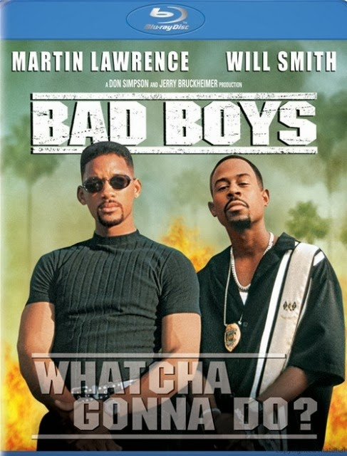 Bad Boys 1995 Dual Audio 720p BRRip 1.1Gb x264 world4ufree.com.co , South indian movie Bad Boys 1995 hindi dubbed world4ufree.com.co 720p hdrip webrip dvdrip 700mb brrip bluray free download or watch online at world4ufree.com.co