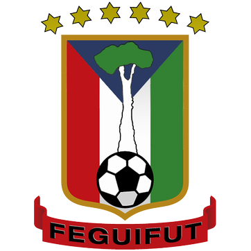 Recent Complete List of Equatorial Guinea Fixtures and results