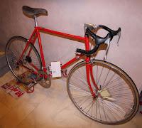 Miyata Seven Twelve for sale