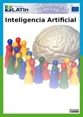 Trabajar con Inteligencia Artificial