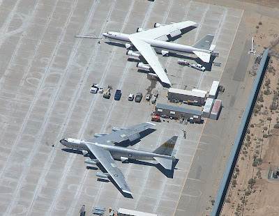 NASA B- 52 (page 6) - Pics about space