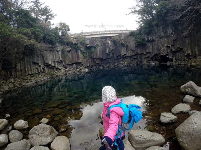 Best Place to Visit in Jeju