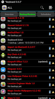 Virus-to-be-removed-Applications-List=2