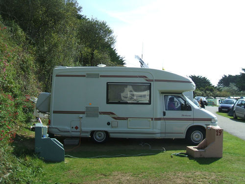 Auto Sleepers For Sale On Ebay: EBay Scam Hunter: 3 Berth Auto Sleeper VW T 4 2.5 TDI