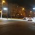 Video. Proiect pilot de iluminare suplimentara a trecerilor de pietoni