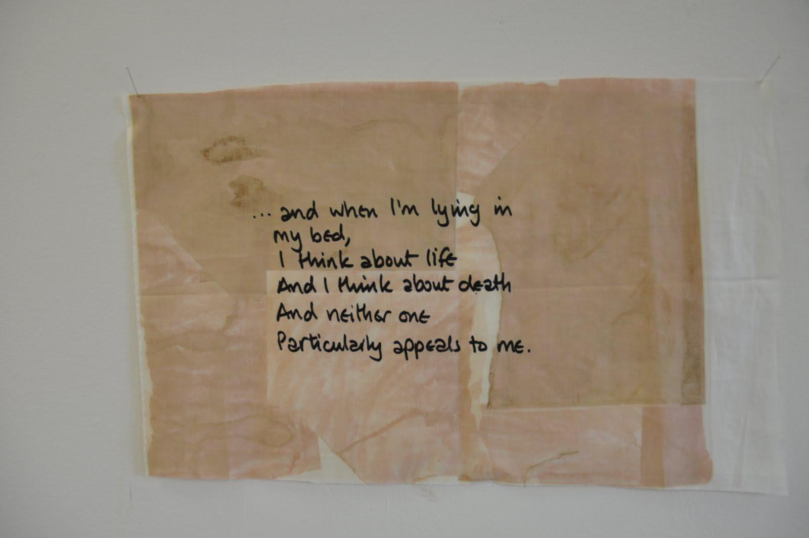 the smiths lyric wallpaper - photo #33
