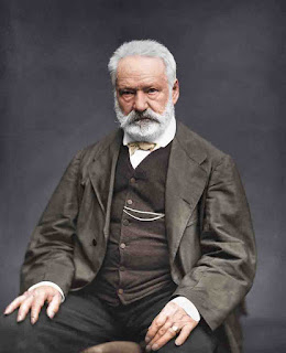 Victor Hugo Positive Motivational Quotes.Encouraging Thought Victor Hugo Quotes. Victor Hugo Inspirational Quotes On Human Nature Teachings Wisdom & Philosophy. Short Lines Words. Victor Hugo.Victor Hugo images photos wallpapers Victor Hugo philosopher, Philosophy, Victor Hugo Quotes. Victor Hugo Inspirational Quotes On Human Nature, Teachings, Wisdom & Philosophy. images photos wallpapers Short Lines Words Victor Hugo quotes,Victor Hugo vs confucius,Victor Hugo pronunciation,Victor Hugo ox,Victor Hugo animals,when did Victor Hugo die,mozi and Victor Hugo,how did Victor Hugo spread Books Poems ,taoism,mozi,xunzi,laozi quotes,Victor Hugo quotes,Victor Hugo book,xunzi quotes,mozi ,images quotes,Victor Hugo,pronunciation,Victor Hugo and xunzi,Victor Hugo child falling into well,pursuit of happiness history of happiness,zou (state),chinese philosopher meng crossword,Victor Hugo on music,khan academy Victor Hugo,Victor Hugo willow tree,Victor Hugo quotes on government,Victor Hugo quotes in chinese,what is qi Victor Hugo,Victor Hugo happiness,Victor Hugo britannica,confucius quotes,Victor Hugo,zhuangzi quotes, Victor Hugo human nature,xunzi quotes,mozi quotes,Victor Hugo teachings,Victor Hugo quotes on human nature, Victor Hugo Quotes. Inspirational Quotes &  Life Lessons. Short Lines Words (Author of  Books Poems ). Books Poems ; the  Books Poems  trilogy: Pandemonium and Requiem; and Before I Fall.Victor Hugo books inspiring images photos .Victor Hugo Quotes. Inspirational Quotes &  Life Lessons. Short Lines Words (Author of  Books Poems ) Victor Hugo  Books Poems ,Victor Hugo books,Victor Hugo  Books Poems ,Victor Hugo before i fall,Victor Hugo replica,Victor Hugo  Books Poems  series,Victor Hugo biography,Victor Hugo broken things,Inspirational Quotes on Change, Life Lessons & Women Empowerment, Thoughts. Short Poems Saying Words. Victor Hugo Quotes. Inspirational Quotes on Change, Life Lessons & Thoughts. Short Saying Words. Victor Hugo poems,Victor Hugo books,images , photos ,wallpapers,Victor Hugo biography, Victor Hugo quotes about love,Victor Hugo quotes phenomenal woman,Victor Hugo quotes about family,Victor Hugo quotes on womanhood,Victor Hugo quotes my mission in life,Victor Hugo quotes goodreads,Victor Hugo quotes do better,Victor Hugo quotes about purpose,Victor Hugo books,Victor Hugo phenomenal woman,Victor Hugo poem,Victor Hugo love poems,Victor Hugo quotes phenomenal woman,Victor Hugo quotes still i rise,Victor Hugo quotes about mothers,Victor Hugo quotes my mission in life,Victor Hugo forgiveness,Victor Hugo quotes goodreads,Victor Hugo friendship poem,Victor Hugo quotes on writing,Victor Hugo quotes do better,Victor Hugo quotes on feminism,Victor Hugo excerpts,Victor Hugo quotes light within,Victor Hugo quotes on a mother's love,Victor Hugo quotes international women's day,Victor Hugo quotes on growing up,words of encouragement from Victor Hugo,Victor Hugo quotes about civil rights,Victor Hugo a woman's heart,Victor Hugo son,75 Victor Hugo Quotes Celebrating Success, Love & Life,Victor Hugo death,Victor Hugo education,Victor Hugo childhood,Victor Hugo children,Victor Hugo quotes,Victor Hugo books,Victor Hugo phenomenal woman,guy johnson,on the pulse of morning,Victor Hugo i know why the caged bird sings,vivian baxter johnson,woman work,a brave and startling truth,Victor Hugo quotes on life,Victor Hugo awards,Victor Hugo quotes phenomenal woman,Victor Hugo movies,Victor Hugo timeline,Victor Hugo quotes still i rise,Victor Hugo quotes my mission in life,Victor Hugo quotes goodreads, Victor Hugo quotes do better,25 Victor Hugo Quotes To Inspire Your Life | Goalcast,Victor Hugo twitter account,Victor Hugo facebook,Victor Hugo youtube channel,Victor Hugo nets,Victor Hugo injury twitter,Victor Hugo playoff stats 2019,watch the boardroom online free,Victor Hugo on lamelo ball,q ball Victor Hugo,Victor Hugo current teams,Victor Hugo net worth 2019,Victor Hugo salary 2019,westbrook net worth,klay thompson net worth 2019inspirational quotes, basketball quotes,Victor Hugo quotes,tephen curry quotes,Victor Hugo quotes,Victor Hugo quotes warriors,Victor Hugo quotes,stephen curry quotes,Victor Hugo quotes,russell westbrook quotes,Victor Hugo you know who i am,Victor Hugo Quotes. Inspirational Quotes on Beauty Life Lessons & Thoughts. Short Saying Words.Victor Hugo motivational images pictures quotes, Best Quotes Of All Time, Victor Hugo Quotes. Inspirational Quotes on Beauty, Life Lessons & Thoughts. Short Saying Words Victor Hugo quotes,Victor Hugo books,Victor Hugo short stories,Victor Hugo biography,Victor Hugo works,Victor Hugo death,Victor Hugo movies,Victor Hugo brexit,kafkaesque,the metamorphosis,Victor Hugo metamorphosis,Victor Hugo quotes,before the law,images.pictures,wallpapers Victor Hugo the castle,the judgment,Victor Hugo short stories,letter to his father,Victor Hugo letters to milena,metamorphosis 2012,Victor Hugo movies,Victor Hugo films,Victor Hugo books pdf,the castle novel,Victor Hugo amazon,Victor Hugo summarythe castle (novel),what is Victor Hugo writing style,why is Victor Hugo important,Victor Hugo influence on literature,who wrote the biography of Victor Hugo,Victor Hugo book brexit,the warden of the tomb,Victor Hugo goodreads,Victor Hugo books,Victor Hugo quotes metamorphosis,Victor Hugo poems,Victor Hugo quotes goodreads,kafka quotes meaning of life,Victor Hugo quotes in german,Victor Hugo quotes about prague,Victor Hugo quotes in hindi,Victor Hugo the Victor Hugo Quotes. Inspirational Quotes on Wisdom, Life Lessons & Philosophy Thoughts. Short Saying Word Victor Hugo,Victor Hugo,Victor Hugo quotes,de brevitate vitae,Victor Hugo on the shortness of life,epistulae morales ad lucilium,de vita beata,Victor Hugo books,Victor Hugo letters,de ira,Victor Hugo the Victor Hugo quotes,Victor Hugo the Victor Hugo books,agamemnon Victor Hugo,Victor Hugo death quote,Victor Hugo philosopher quotes,stoic quotes on friendship,death of Victor Hugo painting,Victor Hugo the Victor Hugo letters,Victor Hugo the Victor Hugo on the shortness of life,the elder Victor Hugo,Victor Hugo roman plays,what does Victor Hugo mean by necessity,Victor Hugo emotions,facts about Victor Hugo the Victor Hugo,famous quotes from stoics,si vis amari ama Victor Hugo,Victor Hugo proverbs,vivere militare est meaning,summary of Victor Hugo's oedipus,Victor Hugo letter 88 summary,Victor Hugo discourses,Victor Hugo on wealth,Victor Hugo advice,Victor Hugo's death hunger games,Victor Hugo's diet,the death of Victor Hugo rubens,quinquennium neronis,Victor Hugo on the shortness of life,epistulae morales ad lucilium,Victor Hugo the Victor Hugo quotes,Victor Hugo the elder,Victor Hugo the Victor Hugo books,Victor Hugo the Victor Hugo writings,Victor Hugo and christianity,marcus aurelius quotes,epictetus quotes,Victor Hugo quotes latin,Victor Hugo the elder quotes,stoic quotes on friendship,Victor Hugo quotes fall,Victor Hugo quotes wiki,stoic quotes on,,control,Victor Hugo the Victor Hugo Quotes. Inspirational Quotes on Faith Life Lessons & Philosophy Thoughts. Short Saying Words.Victor Hugo Victor Hugo the Victor Hugo Quotes.images.pictures, Philosophy, Victor Hugo the Victor Hugo Quotes. Inspirational Quotes on Love Life Hope & Philosophy Thoughts. Short Saying Words.books.Looking for Alaska,The Fault in Our Stars,An Abundance of Katherines.Victor Hugo the Victor Hugo quotes in latin,Victor Hugo the Victor Hugo quotes skyrim,Victor Hugo the Victor Hugo quotes on government Victor Hugo the Victor Hugo quotes history,Victor Hugo the Victor Hugo quotes on youth,Victor Hugo the Victor Hugo quotes on freedom,Victor Hugo the Victor Hugo quotes on success,Victor Hugo the Victor Hugo quotes who benefits,Victor Hugo the Victor Hugo quotes,Victor Hugo the Victor Hugo books,Victor Hugo the Victor Hugo meaning,Victor Hugo the Victor Hugo philosophy,Victor Hugo the Victor Hugo death,Victor Hugo the Victor Hugo definition,Victor Hugo the Victor Hugo works,Victor Hugo the Victor Hugo biography Victor Hugo the Victor Hugo books,Victor Hugo the Victor Hugo net worth,Victor Hugo the Victor Hugo wife,Victor Hugo the Victor Hugo age,Victor Hugo the Victor Hugo facts,Victor Hugo the Victor Hugo children,Victor Hugo the Victor Hugo family,Victor Hugo the Victor Hugo brother,Victor Hugo the Victor Hugo quotes,sarah urist green,Victor Hugo the Victor Hugo moviesthe Victor Hugo the Victor Hugo collection,dutton books,michael l printz award, Victor Hugo the Victor Hugo books list,let it snow three holiday romances,Victor Hugo the Victor Hugo instagram,Victor Hugo the Victor Hugo facts,blake de pastino,Victor Hugo the Victor Hugo books ranked,Victor Hugo the Victor Hugo box set,Victor Hugo the Victor Hugo facebook,Victor Hugo the Victor Hugo goodreads,hank green books,vlogbrothers podcast,Victor Hugo the Victor Hugo article,how to contact Victor Hugo the Victor Hugo,orin green,Victor Hugo the Victor Hugo timeline,Victor Hugo the Victor Hugo brother,how many books has Victor Hugo the Victor Hugo written,penguin minis looking for alaska,Victor Hugo the Victor Hugo turtles all the way down,Victor Hugo the Victor Hugo movies and tv shows,why we read Victor Hugo the Victor Hugo,Victor Hugo the Victor Hugo followers,Victor Hugo the Victor Hugo twitter the fault in our stars,Victor Hugo the Victor Hugo Quotes. Inspirational Quotes on knowledge Poetry & Life Lessons (Wasteland & Poems). Short Saying Words.Motivational Quotes.Victor Hugo the Victor Hugo Powerful Success Text Quotes Good Positive & Encouragement Thought.Victor Hugo the Victor Hugo Quotes. Inspirational Quotes on knowledge, Poetry & Life Lessons (Wasteland & Poems). Short Saying WordsVictor Hugo the Victor Hugo Quotes. Inspirational Quotes on Change Psychology & Life Lessons. Short Saying Words.Victor Hugo the Victor Hugo Good Positive & Encouragement Thought.Victor Hugo the Victor Hugo Quotes. Inspirational Quotes on Change, Victor Hugo the Victor Hugo poems,Victor Hugo the Victor Hugo quotes,Victor Hugo the Victor Hugo biography,Victor Hugo the Victor Hugo wasteland,Victor Hugo the Victor Hugo books,Victor Hugo the Victor Hugo works,Victor Hugo the Victor Hugo writing style,Victor Hugo the Victor Hugo wife,Victor Hugo the Victor Hugo the wasteland,Victor Hugo the Victor Hugo quotes,Victor Hugo the Victor Hugo cats,morning at the window,preludes poem,Victor Hugo the Victor Hugo the love song of j alfred prufrock,Victor Hugo the Victor Hugo tradition and the individual talent,valerie eliot,Victor Hugo the Victor Hugo prufrock,Victor Hugo the Victor Hugo poems pdf,Victor Hugo the Victor Hugo modernism,henry ware eliot,Victor Hugo the Victor Hugo bibliography,charlotte champe stearns,Victor Hugo the Victor Hugo books and plays,Psychology & Life Lessons. Short Saying Words Victor Hugo the Victor Hugo books,Victor Hugo the Victor Hugo theory,Victor Hugo the Victor Hugo archetypes,Victor Hugo the Victor Hugo psychology,Victor Hugo the Victor Hugo persona,Victor Hugo the Victor Hugo biography,Victor Hugo the Victor Hugo,analytical psychology,Victor Hugo the Victor Hugo influenced by,Victor Hugo the Victor Hugo quotes,sabina spielrein,alfred adler theory,Victor Hugo the Victor Hugo personality types,shadow archetype,magician archetype,Victor Hugo the Victor Hugo map of the soul,Victor Hugo the Victor Hugo dreams,Victor Hugo the Victor Hugo persona,Victor Hugo the Victor Hugo archetypes test,vocatus atque non vocatus deus aderit,psychological types,wise old man archetype,matter of heart,the red book jung,Victor Hugo the Victor Hugo pronunciation,Victor Hugo the Victor Hugo psychological types,jungian archetypes test,shadow psychology,jungian archetypes list,anima archetype,Victor Hugo the Victor Hugo quotes on love,Victor Hugo the Victor Hugo autobiography,Victor Hugo the Victor Hugo individuation pdf,Victor Hugo the Victor Hugo experiments,Victor Hugo the Victor Hugo introvert extrovert theory,Victor Hugo the Victor Hugo biography pdf,Victor Hugo the Victor Hugo biography boo,Victor Hugo the Victor Hugo Quotes. Inspirational Quotes Success Never Give Up & Life Lessons. Short Saying Words.Life-Changing Motivational Quotes.pictures, WillPower, patton movie,Victor Hugo the Victor Hugo quotes,Victor Hugo the Victor Hugo death,Victor Hugo the Victor Hugo ww2,how did Victor Hugo the Victor Hugo die,Victor Hugo the Victor Hugo books,Victor Hugo the Victor Hugo iii,Victor Hugo the Victor Hugo family,war as i knew it,Victor Hugo the Victor Hugo iv,Victor Hugo the Victor Hugo quotes,luxembourg american cemetery and memorial,beatrice banning ayer,macarthur quotes,patton movie quotes,Victor Hugo the Victor Hugo books,Victor Hugo the Victor Hugo speech,Victor Hugo the Victor Hugo reddit,motivational quotes,douglas macarthur,general mattis quotes,general Victor Hugo the Victor Hugo,Victor Hugo the Victor Hugo iv,war as i knew it,rommel quotes,funny military quotes,Victor Hugo the Victor Hugo death,Victor Hugo the Victor Hugo jr,gen Victor Hugo the Victor Hugo,macarthur quotes,patton movie quotes,Victor Hugo the Victor Hugo death,courage is fear holding on a minute longer,military general quotes,Victor Hugo the Victor Hugo speech,Victor Hugo the Victor Hugo reddit,top Victor Hugo the Victor Hugo quotes,when did general Victor Hugo the Victor Hugo die,Victor Hugo the Victor Hugo Quotes. Inspirational Quotes On Strength Freedom Integrity And People.Victor Hugo the Victor Hugo Life Changing Motivational Quotes, Best Quotes Of All Time, Victor Hugo the Victor Hugo Quotes. Inspirational Quotes On Strength, Freedom,  Integrity, And People.Victor Hugo the Victor Hugo Life Changing Motivational Quotes.Victor Hugo the Victor Hugo Powerful Success Quotes, Musician Quotes, Victor Hugo the Victor Hugo album,Victor Hugo the Victor Hugo double up,Victor Hugo the Victor Hugo wife,Victor Hugo the Victor Hugo instagram,Victor Hugo the Victor Hugo crenshaw,Victor Hugo the Victor Hugo songs,Victor Hugo the Victor Hugo youtube,Victor Hugo the Victor Hugo Quotes. Lift Yourself Inspirational Quotes. Victor Hugo the Victor Hugo Powerful Success Quotes, Victor Hugo the Victor Hugo Quotes On Responsibility Success Excellence Trust Character Friends, Victor Hugo the Victor Hugo Quotes. Inspiring Success Quotes Business. Victor Hugo the Victor Hugo Quotes. ( Lift Yourself ) Motivational and Inspirational Quotes. Victor Hugo the Victor Hugo Powerful Success Quotes .Victor Hugo the Victor Hugo Quotes On Responsibility Success Excellence Trust Character Friends Social Media Marketing Entrepreneur and Millionaire Quotes,Victor Hugo the Victor Hugo Quotes digital marketing and social media Motivational quotes, Business,Victor Hugo the Victor Hugo net worth; lizzie Victor Hugo the Victor Hugo; Victor Hugo the Victor Hugo youtube; Victor Hugo the Victor Hugo instagram; Victor Hugo the Victor Hugo twitter; Victor Hugo the Victor Hugo youtube; Victor Hugo the Victor Hugo quotes; Victor Hugo the Victor Hugo book; Victor Hugo the Victor Hugo shoes; Victor Hugo the Victor Hugo crushing it; Victor Hugo the Victor Hugo wallpaper; Victor Hugo the Victor Hugo books; Victor Hugo the Victor Hugo facebook; aj Victor Hugo the Victor Hugo; Victor Hugo the Victor Hugo podcast; xander avi Victor Hugo the Victor Hugo; Victor Hugo the Victor Hugopronunciation; Victor Hugo the Victor Hugo dirt the movie; Victor Hugo the Victor Hugo facebook; Victor Hugo the Victor Hugo quotes wallpaper; Victor Hugo the Victor Hugo quotes; Victor Hugo the Victor Hugo quotes hustle; Victor Hugo the Victor Hugo quotes about life; Victor Hugo the Victor Hugo quotes gratitude; Victor Hugo the Victor Hugo quotes on hard work; gary v quotes wallpaper; Victor Hugo the Victor Hugo instagram; Victor Hugo the Victor Hugo wife; Victor Hugo the Victor Hugo podcast; Victor Hugo the Victor Hugo book; Victor Hugo the Victor Hugo youtube; Victor Hugo the Victor Hugo net worth; Victor Hugo the Victor Hugo blog; Victor Hugo the Victor Hugo quotes; askVictor Hugo the Victor Hugo one entrepreneurs take on leadership social media and self awareness; lizzie Victor Hugo the Victor Hugo; Victor Hugo the Victor Hugo youtube; Victor Hugo the Victor Hugo instagram; Victor Hugo the Victor Hugo twitter; Victor Hugo the Victor Hugo youtube; Victor Hugo the Victor Hugo blog; Victor Hugo the Victor Hugo jets; gary videos; Victor Hugo the Victor Hugo books; Victor Hugo the Victor Hugo facebook; aj Victor Hugo the Victor Hugo; Victor Hugo the Victor Hugo podcast; Victor Hugo the Victor Hugo kids; Victor Hugo the Victor Hugo linkedin; Victor Hugo the Victor Hugo Quotes. Philosophy Motivational & Inspirational Quotes. Inspiring Character Sayings; Victor Hugo the Victor Hugo Quotes German philosopher Good Positive & Encouragement Thought Victor Hugo the Victor Hugo Quotes. Inspiring Victor Hugo the Victor Hugo Quotes on Life and Business; Motivational & Inspirational Victor Hugo the Victor Hugo Quotes; Victor Hugo the Victor Hugo Quotes Motivational & Inspirational Quotes Life Victor Hugo the Victor Hugo Student; Best Quotes Of All Time; Victor Hugo the Victor Hugo Quotes.Victor Hugo the Victor Hugo quotes in hindi; short Victor Hugo the Victor Hugo quotes; Victor Hugo the Victor Hugo quotes for students; Victor Hugo the Victor Hugo quotes images5; Victor Hugo the Victor Hugo quotes and sayings; Victor Hugo the Victor Hugo quotes for men; Victor Hugo the Victor Hugo quotes for work; powerful Victor Hugo the Victor Hugo quotes; motivational quotes in hindi; inspirational quotes about love; short inspirational quotes; motivational quotes for students; Victor Hugo the Victor Hugo quotes in hindi; Victor Hugo the Victor Hugo quotes hindi; Victor Hugo the Victor Hugo quotes for students; quotes about Victor Hugo the Victor Hugo and hard work; Victor Hugo the Victor Hugo quotes images; Victor Hugo the Victor Hugo status in hindi; inspirational quotes about life and happiness; you inspire me quotes; Victor Hugo the Victor Hugo quotes for work; inspirational quotes about life and struggles; quotes about Victor Hugo the Victor Hugo and achievement; Victor Hugo the Victor Hugo quotes in tamil; Victor Hugo the Victor Hugo quotes in marathi; Victor Hugo the Victor Hugo quotes in telugu; Victor Hugo the Victor Hugo wikipedia; Victor Hugo the Victor Hugo captions for instagram; business quotes inspirational; caption for achievement; Victor Hugo the Victor Hugo quotes in kannada; Victor Hugo the Victor Hugo quotes goodreads; late Victor Hugo the Victor Hugo quotes; motivational headings; Motivational & Inspirational Quotes Life; Victor Hugo the Victor Hugo; Student. Life Changing Quotes on Building YourVictor Hugo the Victor Hugo InspiringVictor Hugo the Victor Hugo SayingsSuccessQuotes. Motivated Your behavior that will help achieve one's goal. Motivational & Inspirational Quotes Life; Victor Hugo the Victor Hugo; Student. Life Changing Quotes on Building YourVictor Hugo the Victor Hugo InspiringVictor Hugo the Victor Hugo Sayings; Victor Hugo the Victor Hugo Quotes.Victor Hugo the Victor Hugo Motivational & Inspirational Quotes For Life Victor Hugo the Victor Hugo Student.Life Changing Quotes on Building YourVictor Hugo the Victor Hugo InspiringVictor Hugo the Victor Hugo Sayings; Victor Hugo the Victor Hugo Quotes Uplifting Positive Motivational.Successmotivational and inspirational quotes; badVictor Hugo the Victor Hugo quotes; Victor Hugo the Victor Hugo quotes images; Victor Hugo the Victor Hugo quotes in hindi; Victor Hugo the Victor Hugo quotes for students; official quotations; quotes on characterless girl; welcome inspirational quotes; Victor Hugo the Victor Hugo status for whatsapp; quotes about reputation and integrity; Victor Hugo the Victor Hugo quotes for kids; Victor Hugo the Victor Hugo is impossible without character; Victor Hugo the Victor Hugo quotes in telugu; Victor Hugo the Victor Hugo status in hindi; Victor Hugo the Victor Hugo Motivational Quotes. Inspirational Quotes on Fitness. Positive Thoughts forVictor Hugo the Victor Hugo; Victor Hugo the Victor Hugo inspirational quotes; Victor Hugo the Victor Hugo motivational quotes; Victor Hugo the Victor Hugo positive quotes; Victor Hugo the Victor Hugo inspirational sayings; Victor Hugo the Victor Hugo encouraging quotes; Victor Hugo the Victor Hugo best quotes; Victor Hugo the Victor Hugo inspirational messages; Victor Hugo the Victor Hugo famous quote; Victor Hugo the Victor Hugo uplifting quotes; Victor Hugo the Victor Hugo magazine; concept of health; importance of health; what is good health; 3 definitions of health; who definition of health; who definition of health; personal definition of health; fitness quotes; fitness body; Victor Hugo the Victor Hugo and fitness; fitness workouts; fitness magazine; fitness for men; fitness website; fitness wiki; mens health; fitness body; fitness definition; fitness workouts; fitnessworkouts; physical fitness definition; fitness significado; fitness articles; fitness website; importance of physical fitness; Victor Hugo the Victor Hugo and fitness articles; mens fitness magazine; womens fitness magazine; mens fitness workouts; physical fitness exercises; types of physical fitness; Victor Hugo the Victor Hugo related physical fitness; Victor Hugo the Victor Hugo and fitness tips; fitness wiki; fitness biology definition; Victor Hugo the Victor Hugo motivational words; Victor Hugo the Victor Hugo motivational thoughts; Victor Hugo the Victor Hugo motivational quotes for work; Victor Hugo the Victor Hugo inspirational words; Victor Hugo the Victor Hugo Gym Workout inspirational quotes on life; Victor Hugo the Victor Hugo Gym Workout daily inspirational quotes; Victor Hugo the Victor Hugo motivational messages; Victor Hugo the Victor Hugo Victor Hugo the Victor Hugo quotes; Victor Hugo the Victor Hugo good quotes; Victor Hugo the Victor Hugo best motivational quotes; Victor Hugo the Victor Hugo positive life quotes; Victor Hugo the Victor Hugo daily quotes; Victor Hugo the Victor Hugo best inspirational quotes; Victor Hugo the Victor Hugo inspirational quotes daily; Victor Hugo the Victor Hugo motivational speech; Victor Hugo the Victor Hugo motivational sayings; Victor Hugo the Victor Hugo motivational quotes about life; Victor Hugo the Victor Hugo motivational quotes of the day; Victor Hugo the Victor Hugo daily motivational quotes; Victor Hugo the Victor Hugo inspired quotes; Victor Hugo the Victor Hugo inspirational; Victor Hugo the Victor Hugo positive quotes for the day; Victor Hugo the Victor Hugo inspirational quotations; Victor Hugo the Victor Hugo famous inspirational quotes; Victor Hugo the Victor Hugo inspirational sayings about life; Victor Hugo the Victor Hugo inspirational thoughts; Victor Hugo the Victor Hugo motivational phrases; Victor Hugo the Victor Hugo best quotes about life; Victor Hugo the Victor Hugo inspirational quotes for work; Victor Hugo the Victor Hugo short motivational quotes; daily positive quotes; Victor Hugo the Victor Hugo motivational quotes forVictor Hugo the Victor Hugo; Victor Hugo the Victor Hugo Gym Workout famous motivational quotes; Victor Hugo the Victor Hugo good motivational quotes; greatVictor Hugo the Victor Hugo inspirational quotes