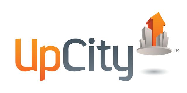 Best SEO Tools: Upcity
